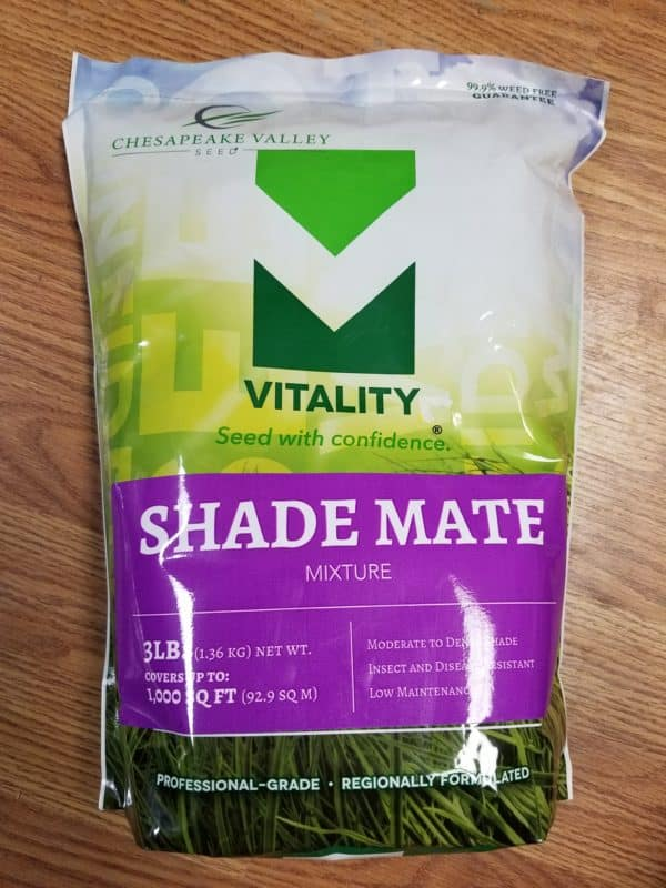 Image result for vitality shade mate