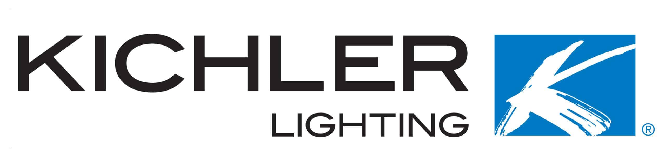 Kichler Logo48x12