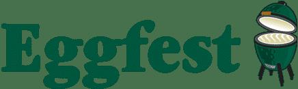 eggfest image