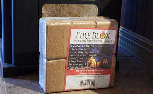 fireblox