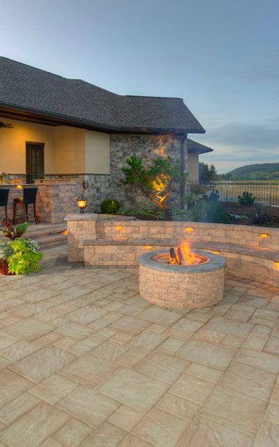 firepits img