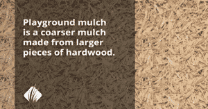 Mulch:  Everything You Need To Know For 2020 4