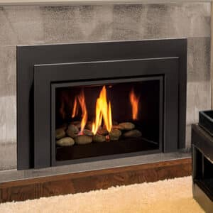 Hearth: Gas Stoves & Fireplaces